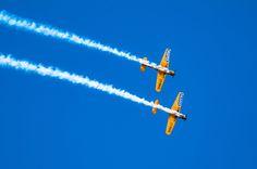 airshow by Graziella Serra Art & Photo on Air Show, Photo Art, Transportation, Aviation, Aircraft, Chop Saw, Finland, Airplane, Airplanes