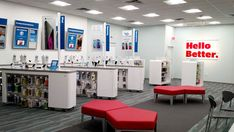 u.s. cellular store - Google Search Google Search, Store, Larger, Shop