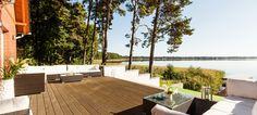 Villa Wandlitz - Die schönsten Location direkt am Wasser#location #am #wasser…