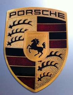 Porsche Automobil Holding SE, usually shortened to Porsche, is a German holding company with investments in the automotive industry. Porsche Carrera Gt, Porsche 911, Porsche Panamera, Porsche 918 Spyder, Porsche Logo, Maserati, Bugatti, Bmw, Cars Motorcycles