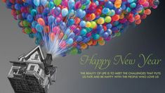 happy new year 2017 quotes wishes messages images sms and greetings 12 Happy New Year 2017 Quotes, New Year 2017 Images, Happy New Year Love, Happy New Year Pictures, Happy New Year Wishes, Happy New Year Greetings, Happy New Year 2018, New Year Greeting Cards, Quotes About New Year