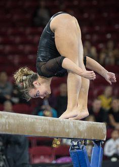 University of Denver, University of Georgia Gymnastics Poses, Amazing Gymnastics, Gymnastics Pictures, Artistic Gymnastics, Olympic Gymnastics, Gymnastics Girls, Gym Girls, Gymnastics Leotards, Cheerleading Pictures