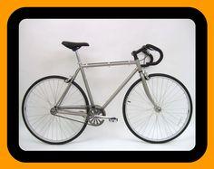 Single Speed Road Bike. $139. I can haz?