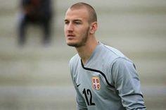 Kollayi's Blog: Manchester United signs 17-year-old goalkeeper Van...