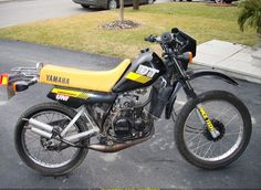 37 best service manual images on pinterest repair manuals yamaha
