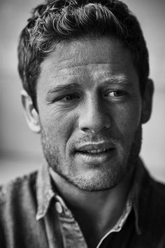 Have mercy! Tommy Lee Royce, Something In The Way, James Norton, Actor James, Best Supporting Actor, British Actors, Love At First Sight, Male Face, Great Friends