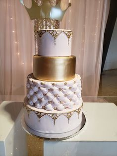 Quince Cakes, Quinceanera Cakes, Anniversary Parties, Candle Holders, Quince Ideas, Candles, The Originals, Cake Ideas, Ali
