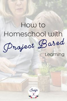 Did you know that of children who are learning with a traditional approach are failing? Learn how to add project based learning into you homeschool to help your child succeed. Ways Of Learning, Kids Learning, Early Learning, Musik Player, Preschool At Home, Preschool Ideas, Project Based Learning, Homeschool Curriculum, Online Homeschooling