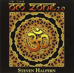 In the Om Zone 2.0 HALPERN,STEVEN http://www.amazon.com/dp/B001U7WUKK/ref=cm_sw_r_pi_dp_5.oJvb1Y6C1PM