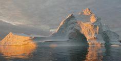 La NASA ve inevitable que el mar suba al menos un metro en 100 años