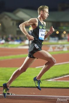 2014 Prefontaine Classic