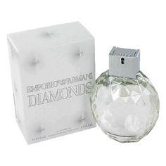 armani diamonds - Поиск в Google