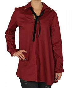Γυναικείο πουκαμισοφόρεμα κλος Coocu μπορντό τσοκερ 39803C #γυναικείαπουκάμισα #ρούχα #στυλάτα #fashion #μόδα #γυναίκες #βραδυνά #μεταξωτά Raincoat, Athletic, Jackets, Fashion, Rain Jacket, Moda, Athlete, Fasion