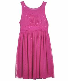 "Emily West ""Galaxy"" Dress - violet, 12 Emily West,http://www.amazon.com/dp/B00G4JFPDI/ref=cm_sw_r_pi_dp_Bx12sb10H3JV1Q42"