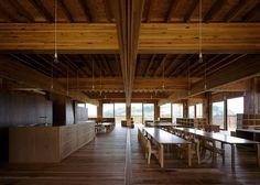Asahi Kindergarten - Picture gallery
