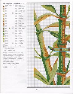 Page 7 of 9 Counted Cross Stitch Patterns, Cross Stitch Charts, Cross Stitch Embroidery, Dragonfly Cross Stitch, Cross Stitch Flowers, Small Cross Stitch, Cross Stitch Animals, Bead Loom Patterns, Cross Stitching