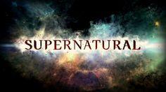 #Supernatural—#TheRoadSoFar...