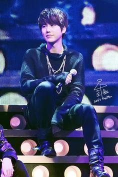 121119 KRY Special Winter Concert in Yokohama – Kyuhyun Lee Donghae, Leeteuk, Heechul, Cho Kyuhyun, Choi Siwon, Super Junior Kpop, Don G, Korean K Pop, Fandom