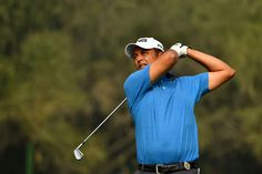 Indias Arjun Atwal will be looking to turn the corner when he makes his debut appearance at the US$400000 Panasonic Open India which starts on Thursday.   Placed 70th on the Asian Tour Order of Merit Atwal needs a top-10 finish at the Delhi Golf Club to break into top-60 on the final money list which is the cut-off mark for players to retain their full playing rights on the regions premier Tour for 2017.   Atwal had earned a two-year exemption when he claimed his eighth Asian Tour victory at…