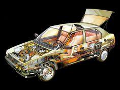 alfa-romeo-33-cutaway