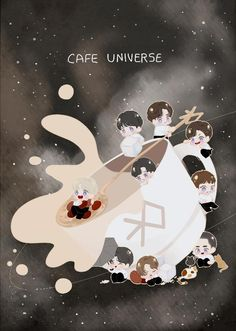 Read from the story EXO Fanarts by (Ana💅💅💅) with 240 reads. Kpop Exo, Exo Xiumin, Kaisoo, Exo Kai, Chanbaek, Exo Wallpaper Hd, Chibi Wallpaper, Wallpapers, Exo Cartoon