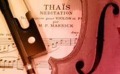 Resultado de imagem para música  classica