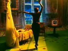 Music video by Sade performing Hang On To Your Love. (c) 1992 Sony Music Entertainment UK Limited