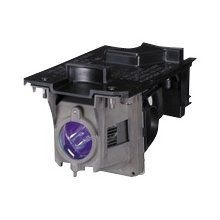 Electrified Replacement Lamp with Housing for NEC Projectors - LAMP1987 by Electrified. $76.56. BRAND NEW PROJECTION LAMP WITH BRAND NEW HOUSING - 150 DAY ELECTRIFIED WARRANTY