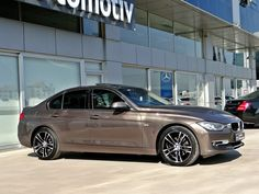 #BMW #BMW2012 #BMW320D