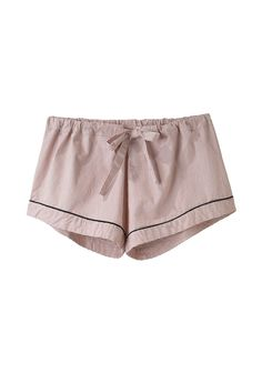 Summer PJs. Particularly shorts. Don t care what kind or where they  eca666314