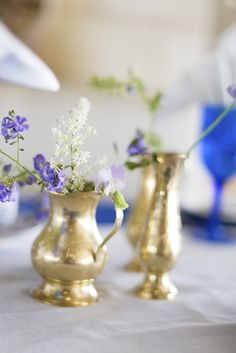 Event Styling, Décor Hire and Floral Design Event Styling, Floral Design, Brass, Table Decorations, Home Decor, Style, Swag, Decoration Home, Room Decor