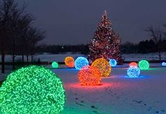 Trend Home Holiday Decorating Outdoor Lighting at Home Infatuation Blog