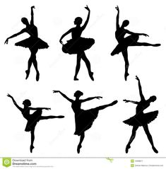 Ballerina - Wählen Sie aus über 55 Million qualitativ hochwertigen, lizenzfreien Stockfotos, Bilder und Vektoren. Melden Sie sich noch heute KOSTENLOS an. Bild: 15998871