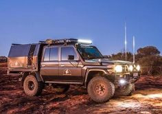 Toyota (christopherbrenes@arquitecto.com) facebook: expedición Costa Rica