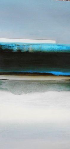 Abstrakte Malerei | ...abstrakte Kunst, expressive Malerei