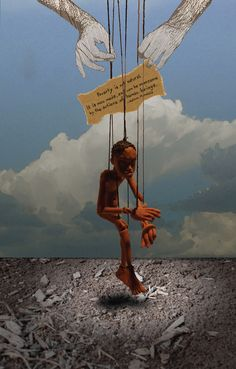 Social issue poster commenting on extreme poverty. Poster Drawing, Photo, Activist Art, Meaningful Art, Social Art, Editorial Illustration, Poster On, Poster, Street Art