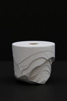 Ana Bidart sculpture3