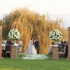your ultimate wedding planning timeline wedding timeline