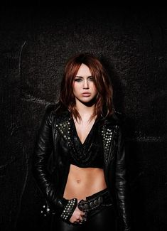 jaw-dropping wallpaper Hot Miley Cyrus jacket black dress 8401160 wallpaper Miley And Liam, Team Wallpaper, Celebrity Wallpapers, Kate Beckinsale, Her Music, American Singers, Miley Cyrus, Actresses, Female