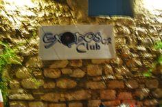ΣΚΟΠΕΛΟΣ  ΝΙΟΥΣ  Skopelos news  Το πρώτο σε επισκεψιμότητα στις Σποραδες: Skopelos Island Nightlife Exodos gr Club (ΦΩΤΟ)