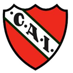 Club Atletico independiente de Avellaneda - Argentina