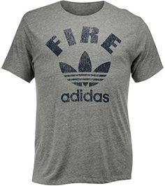 Adidas Chicago Fire Distress Trefoil Big Logo Tri-Blend M... https://www.amazon.com/dp/B01J5KR8RI/ref=cm_sw_r_pi_dp_x_vAThyb5KRZK7H