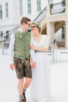 Hochzeitsfotografie — Hals über Kopf Boho Stil, Hipster, Style, Fashion, Wedding Photography, Newlyweds, Wedding Dress, Swag, Moda