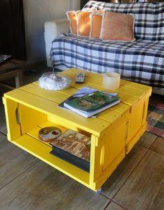 mesa-de-centro-de-caixa-caixote-de-madeira