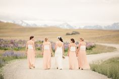Wedding Gallery » Alpine Image Co Professional Photography
