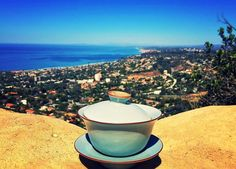 #teacup #adventuretime this fall weekend  with @teawarehouse.  Get out and enjoy! simplesubtletea.com . . . #cupoftea #teatime #teatraining #teaeducation #tea #teaaddict #teafriends #healthy #healthyliving #teajournal #teaaddict #healthylifestyle #myteabox #calm #life #foodie #letsgosomewhere #discovering #food #yoga #wellness #healthyyou #healthymind #ilovetea #cupoftea #teabowl #lovetea #lajolla #lajollashores