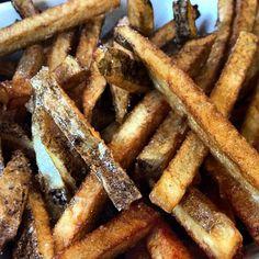 #Fries #NWI #Indiana #Schererville #EatAtSmash #SmashMouthPizza #SmashMouthBurgers