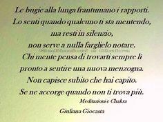 http://www.ilgiardinodeilibri.it/libri/__amore-fedelta-bugie-e-tradimento.php?pn=4319