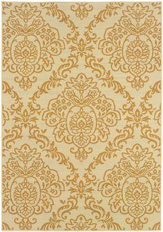 Oriental Weavers -https://www.pinterest.com/orientalweavers/