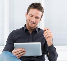 Este momentul prielnic de a-ti cumpara o tableta sau de a-ti face un upgrade la cea actuala! De Black Friday reducerile au atacat si preturile tabletelor!